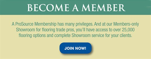 Doesyour Professional have a Membership?
